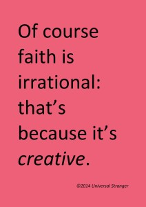 Of course faith is irrational-page-001
