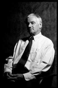 Dieter Adamsas