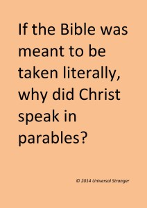 Parables-page-001