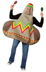 mexican-hat-dance