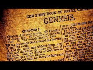 genesis-bible
