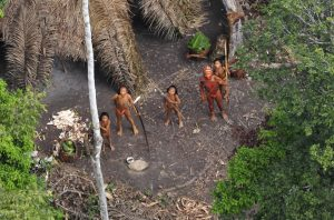 uncontacted-tribe-picture