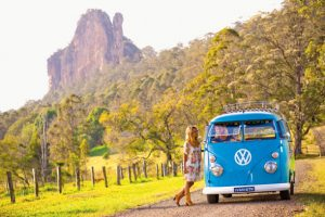 nimbin-rocks-north-coast