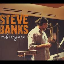 steve-banks-ordinary-man