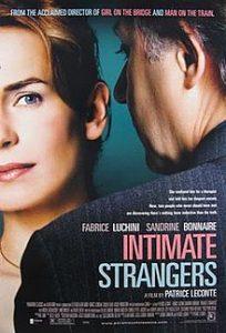 intimate-strangers