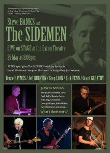Sidemen-poster-738x1024