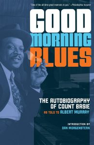 Count Basie GMB